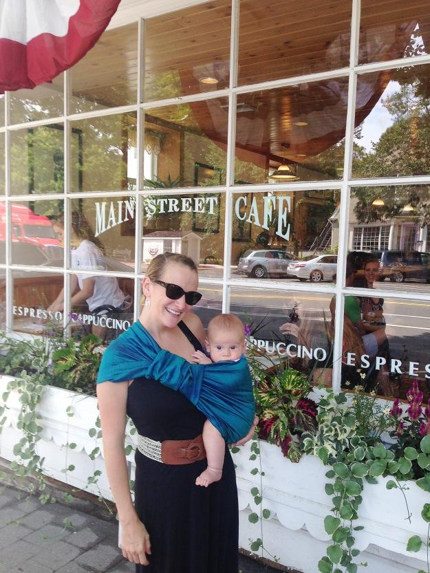 mainstreetcafe